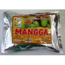 Keripik Mangga