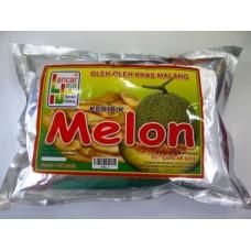 Keripik Melon