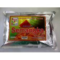 Keripik Semangka